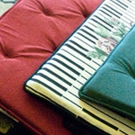 cat_benchcushions