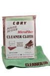 cleaner_cloth_ws