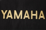 prod_embroid_yamaha